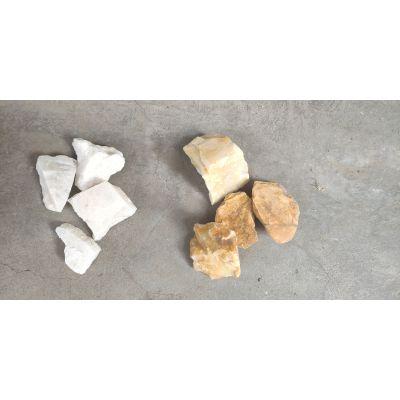 石洁精牌 石英石矿石清洗剂 高效去除黄皮黑皮 谨防假冒