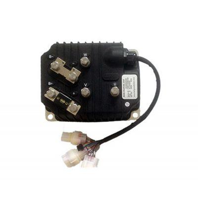 电动汽车电机控制器-杭州电机控制器- 合肥凯利科技(查看)
