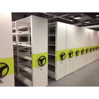 新疆密集柜厂家 密集柜供应保用10年