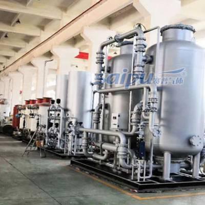 变压吸附制氢设备 装置PSA