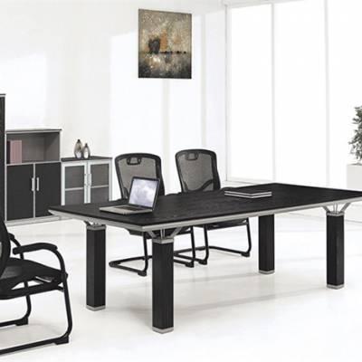 鹤壁办公会议桌-【马头实木办公家具】-鹤壁办公会议桌品牌