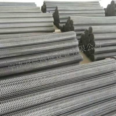 A超声波清洗网链厂家-泉州清洗网链-鸿晨网链公司