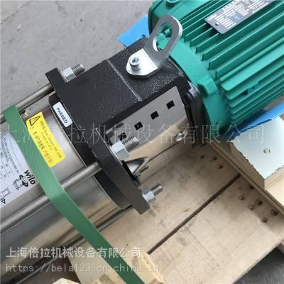 德国威乐HELIX V3607空调冷却水循环泵供货价格