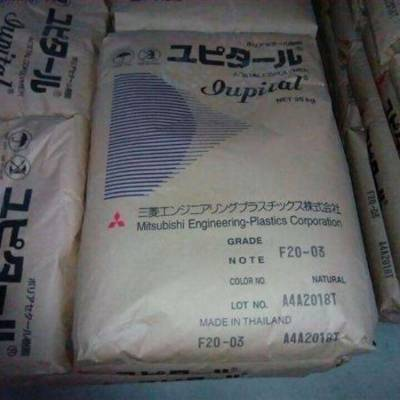 低摩擦系数POM FX-11J日本三菱/POM耐磨损性良好