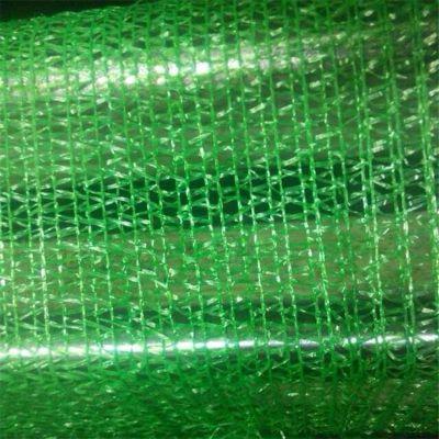 4针覆盖网 盖工地绿网 防尘网现货