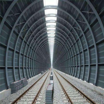 四川公路隔音墙板生产厂家铁路声屏障成都小区声屏障空调机组冷却塔隔音屏