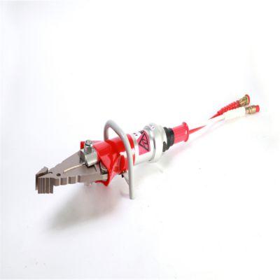 龙鹏GYJK-32~100/28-15-D单接口液压剪扩钳
