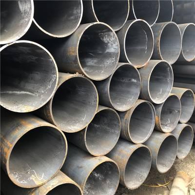 供应衡阳12cr1mov合金管 12cr1movg高压合金锅炉无缝钢管 规格齐全价格低