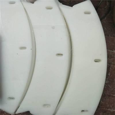 青岛尼龙滑块 耐磨尼龙滑板生产厂家