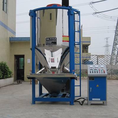 机械拌料机-拌料机-优必思自动化