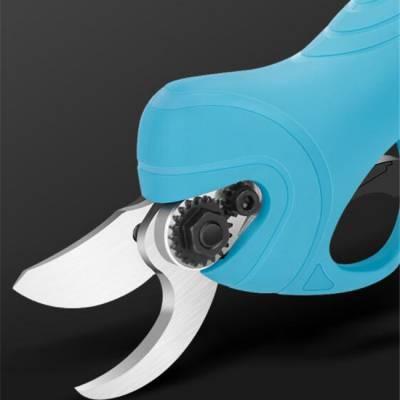 果树电动剪刀刀片-腾刃来图定制-果树电动剪刀刀片品牌