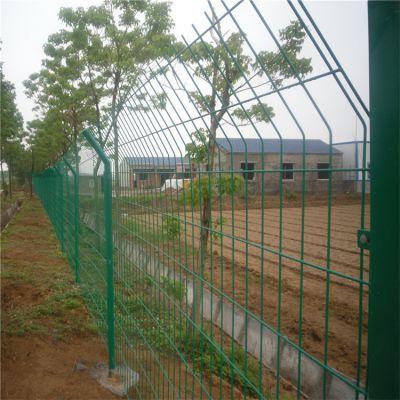 护栏防护网 阳台绿化护栏网 贵州护栏网大量库存