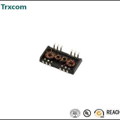 现货供应 TRC2064NL 特价出售 网络变压器