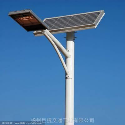 光伏路灯厂家价格表_12伏系统_3.2伏系统在售_支持3天发货