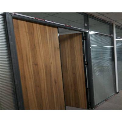 太原玻璃隔断定做厂家-太原玻璃隔断-太原容坤玻璃隔断定制