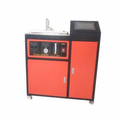 多工位真空熔炼炉感应炉高频熔炼炉