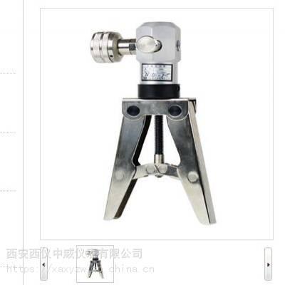 手操压力泵Y039,手操压力泵,Y039,西安仪表厂