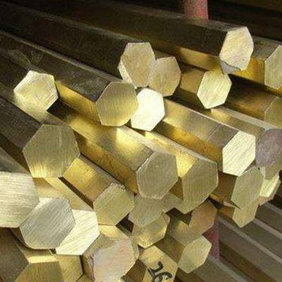 合肥途瑞材料公司(图)-铜棒厂-合肥铜棒
