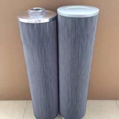 滤油机滤芯,聚结滤芯,油水分离滤芯-欧润达滤业