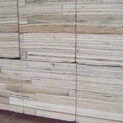 无缝隙多层板木方规格-多层板木方规格-泰运板材厂(查看)