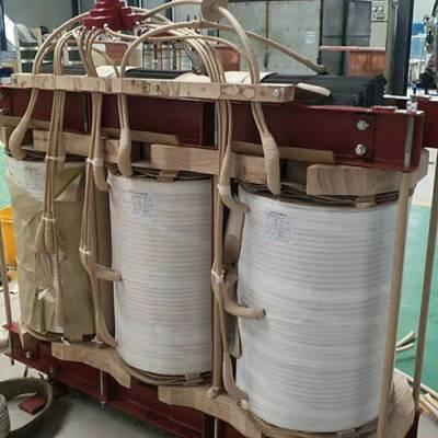 常州s11变压器-金仕达变压器生产厂家