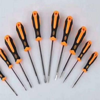 平口螺丝刀厂家-磊仕达工量具经久耐用-平口螺丝刀厂家价格