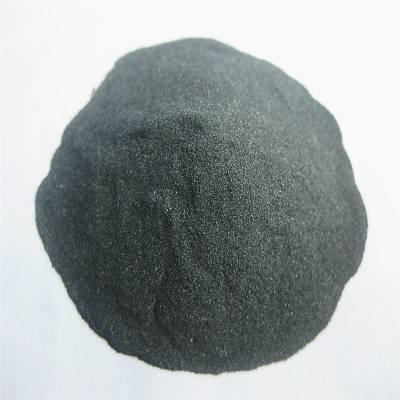 金属加工黑碳化硅,钢铁行业脱氧剂