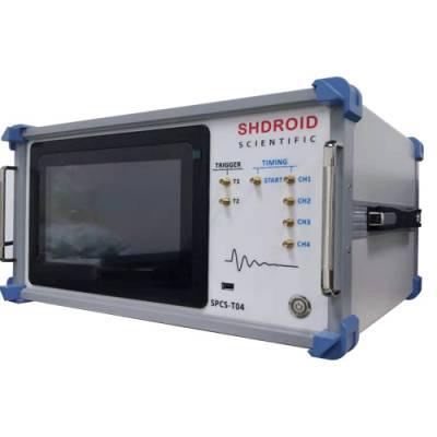 光栅单色仪哪里有-和力达科技-河北光栅单色仪