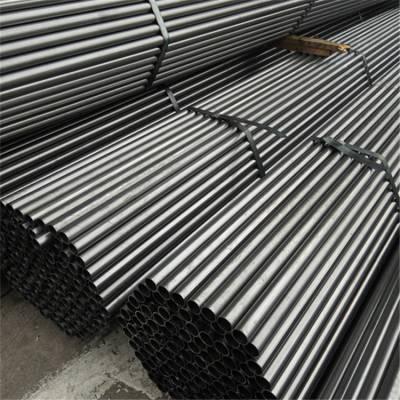 耐腐蚀10CrNiCuP考登钢管厂家现货考登钢管定尺