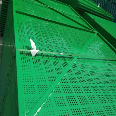 江西外架钢板网厂家 楼房外架钢网片 外架铁安全网