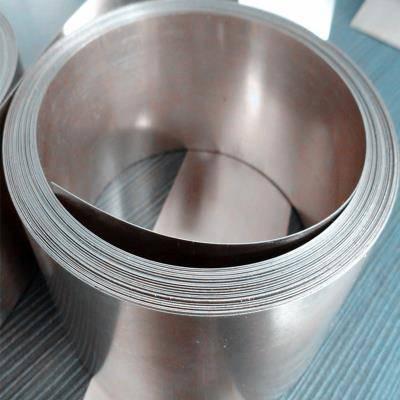 银焊片低温5%15%25%35%45%50%65%72%银铜银丝钎银条高低合金焊料