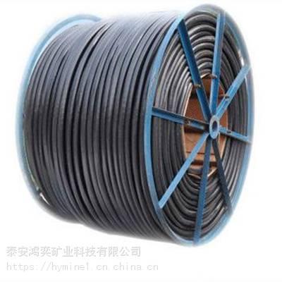 8mm煤矿用聚乙烯束管-8mm煤矿用聚乙烯束管单芯和单管的区别