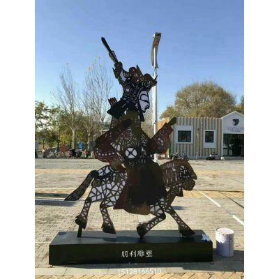 皮影雕塑制作厂家 皮影雕塑制作价格 皮影雕塑制作公司