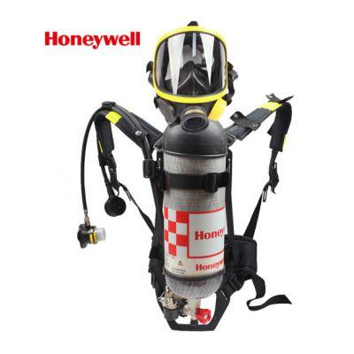 优质空气呼吸器品牌 提供巴固c900空气呼吸器现货