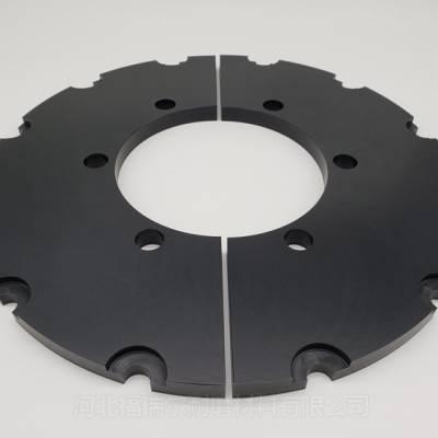 达州设计加工灌装机星轮转盘厂家