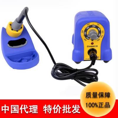特价批发白光焊台电烙铁FX-888多功能通用焊接恒温焊台防静电