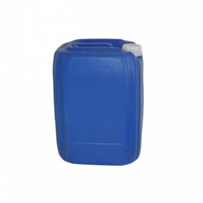 水溶性树脂-伍岳铸造品质优良-水溶性树脂报价