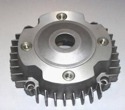不锈钢316材质钢丝螺套定制-五四零厂质量保证