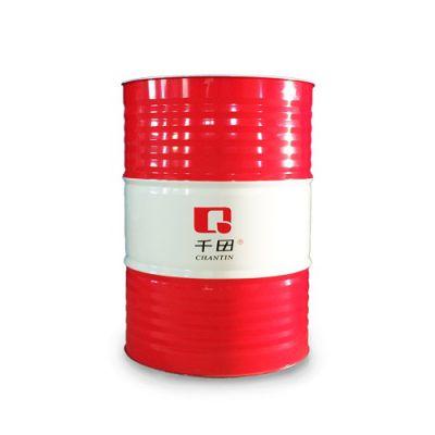 测定防锈油的防锈效果的方法有哪几种?