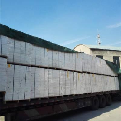 信德硅酸钙(图)-硅酸钙管壳厂家-沈阳硅酸钙管壳