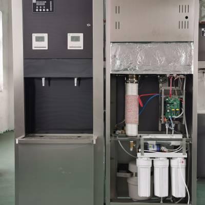 连续式电开水器启亚环保