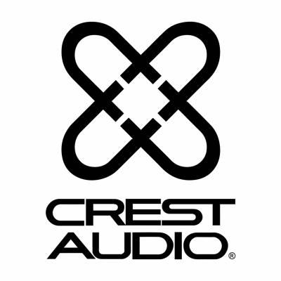 Crest Audio美国高峰功放 高峰数字功放 高峰功率放大器 GTS系列功放