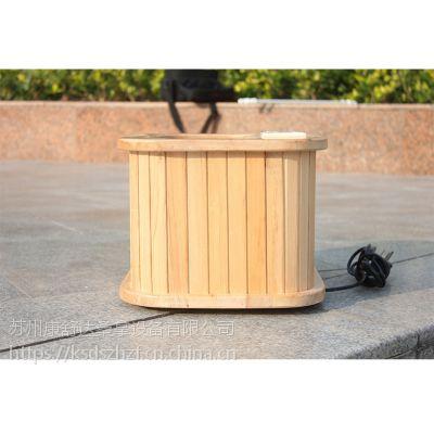 昆山足浴桶定制 洗脚桶厂家一件批发KSD-ZY002 康舒达品牌