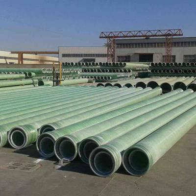 玻璃钢管道价格-安徽玻璃钢管道-鼎泰玻璃钢定做