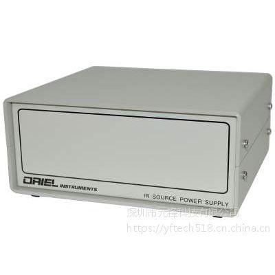 Newport/纽波特MIR80007 SiC红外光源