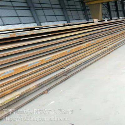 14Cr1MoR钢板
