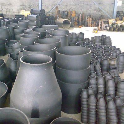 航渤管道专业生产国标同心530异径管