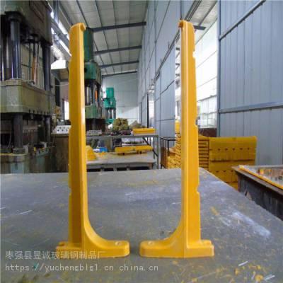 萍乡高强度电缆支架新闻 电缆桥架支吊架