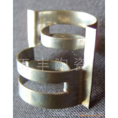 供应金属共轭环,化工填料