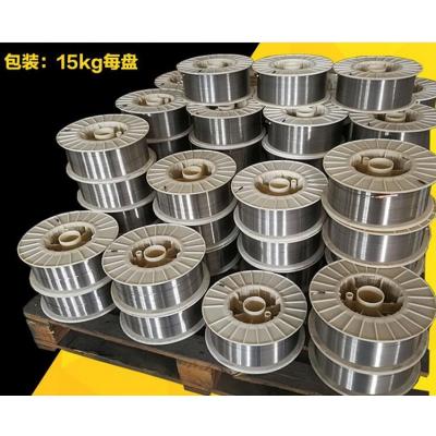 HB-YD256(Q)耐磨焊丝YD256(Q)堆焊焊丝